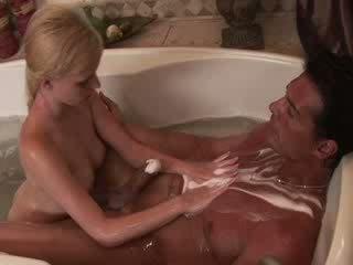 masseuse, masseur, quality wam see