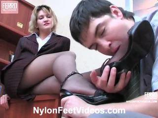 hardcore sex, cum, sperm, videos