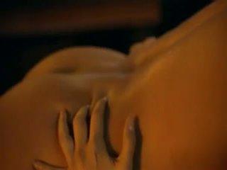 celeb actie, vol seks, meer neuken video-