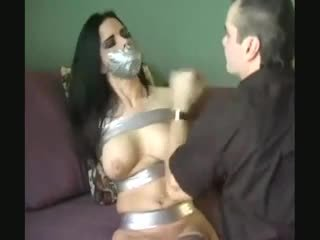 amaterski sex, real sex, homemade porn