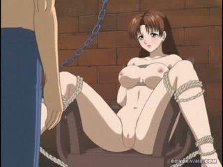 শ্যামাঙ্গিনী, কার্টুন, hentai