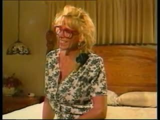 see matures channel, ideal milfs scene, full vintage