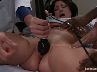 kwaliteit hardcore sex, nice ass kanaal, plezier anale sex film