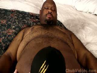 homo- porno, hq stoeterij video-, beste twink scène