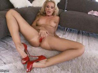 great porn models full, alluring ideal, ideal masturbating see