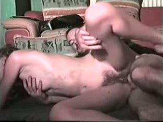 seksspeeltjes, anaal porno, mooi amateur scène