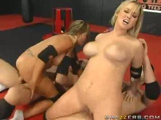 vroče pornozvezde