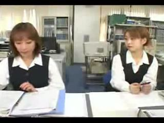 brunette vid, zien japanse porno, tieners video-