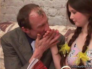 fucking hot, student hottest, new hardcore sex