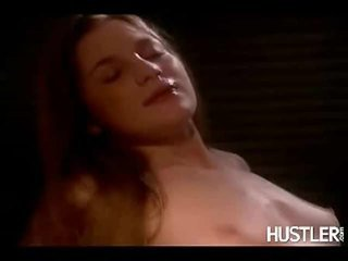 bounce on the cock, free fuck on the dick nice video, you sex on the bed redtube mov