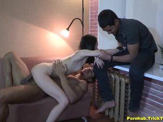 voyeur porn, bbc porn, blowjob porn, skinny porn