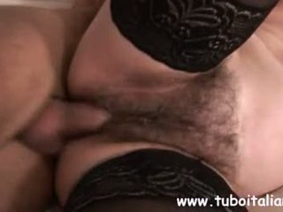 blowjob action, rated amatoriale vid, online italian mov