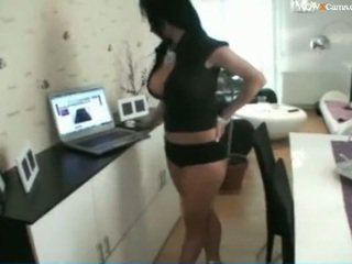 all cam thumbnail, quality webcam action, nice webcamchat