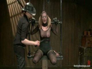 more bondage free, you bondage sex new, fresh tied-up any