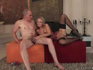 fun hardcore sex, oral sex, suck thumbnail