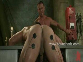 fun gay, all leather porn, hq bizzare vid