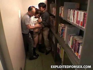 aziatisch porno