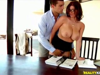 rated big dicks fuck, great office sex posted, more uniform movie