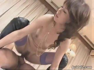 hardcore sex ελεύθερα, βλέπω πεολειξία, φρέσκο πιπίλισμα ιδανικό
