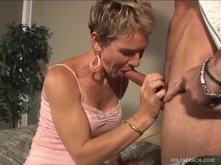 oralinis seksas, blowjobs, handjobs
