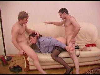schön orgy (group) qualität, bbw, frisch reifen überprüfen