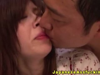 all interracial, hq amateur porno, asian porn