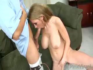 more blowjob, hardcore hq, milf you
