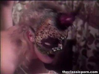 hardcore sex tube, groot porno sterren, zien porno meisje en mannen in bed film