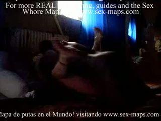 sex thumbnail, fuck, all prostitutes