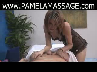 fresh reality quality, hottest masseuse nice, online whore watch