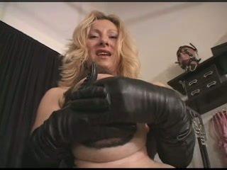 meer blondjes film, femdom gepost, meest bdsm scène