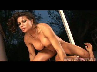 Small cock tranny porn small cock shemale sex shemale tube-10456