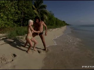 zien hardcore sex kanaal, sex hardcore fuking video-, nominale hardcore hd porno vids gepost