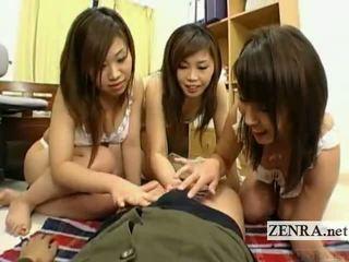 group sex nice, best handjob, hottest asian