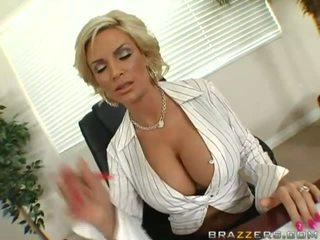 groot hardcore sex klem, echt grote lullen video-, ideaal grote borsten neuken