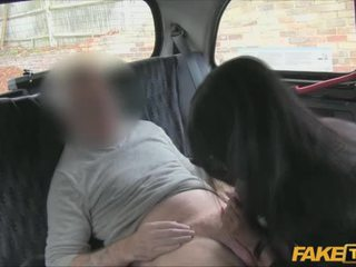 watch brunette any, more oral sex, all blowjobs great
