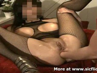 hot big boobs porno, check bizarre fuck, great babe channel