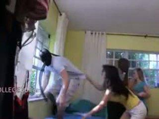 beste realiteit scène, groepsseks porno, amateur thumbnail