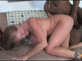 Boys In The Hood With Big Dicks Videos