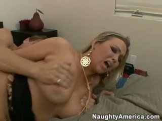 hardcore sex fun, Iň beti big dick, big dicks