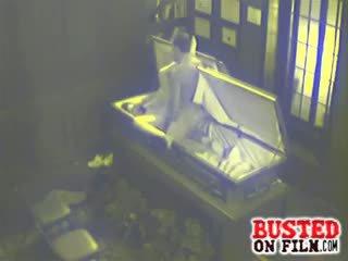 fetisch, amateur, nieuw hardcore porno