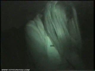 hardcore sex nice, hidden camera videos check, hidden sex