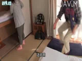 hot tits hq, fucking, japanese free