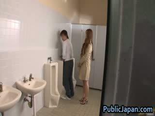 japanisch online, heißesten voyeur qualität, jeder exotisch sie