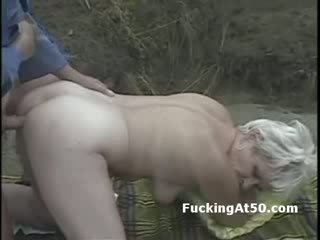 cock, real doggystyle scene, check blow scene