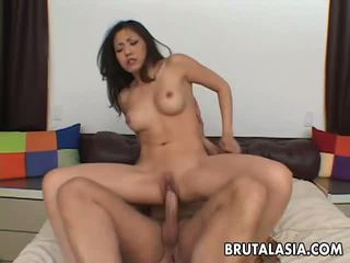rated hardcore sex, pussy drilling, hottest oriental