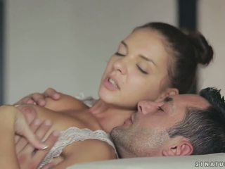 more blowjob all, brunettes fresh, babe see