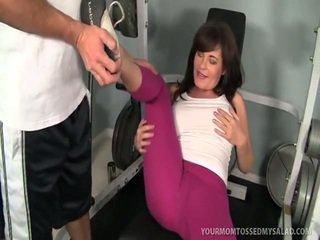 oral sex, blowjobs, sex hardcore fuking