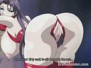nominale anime porn, beste hardcore