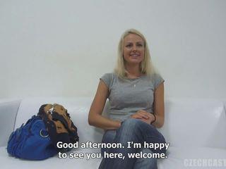 mooi realiteit seks, plezier gieten thumbnail, nieuw authentiek film